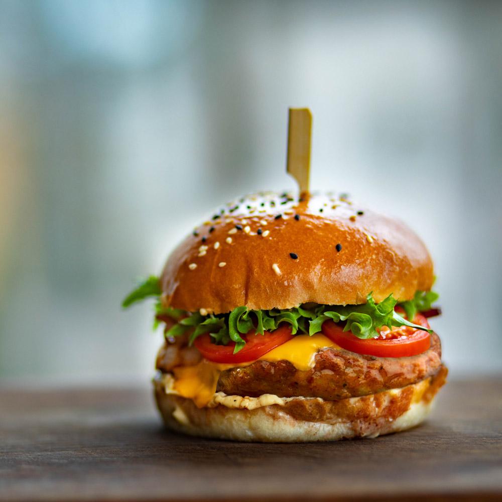 Per-Peri-Chicken-Burger-and-cheese-classic