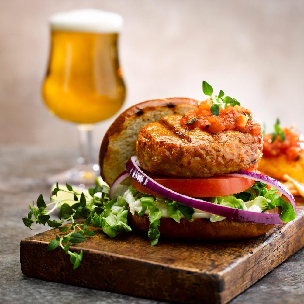 Peri-Peri-Chicken-Burger-Lifestyle-WEB